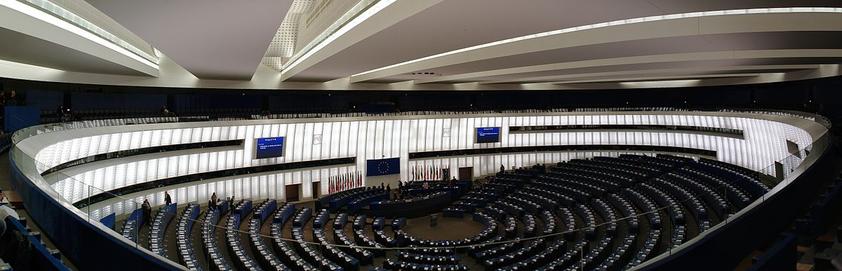 1200px-European_Parliament,_Plenar_hall