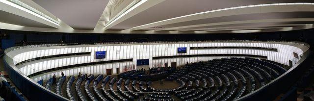 1200px-European_Parliament,_Plenar_hall